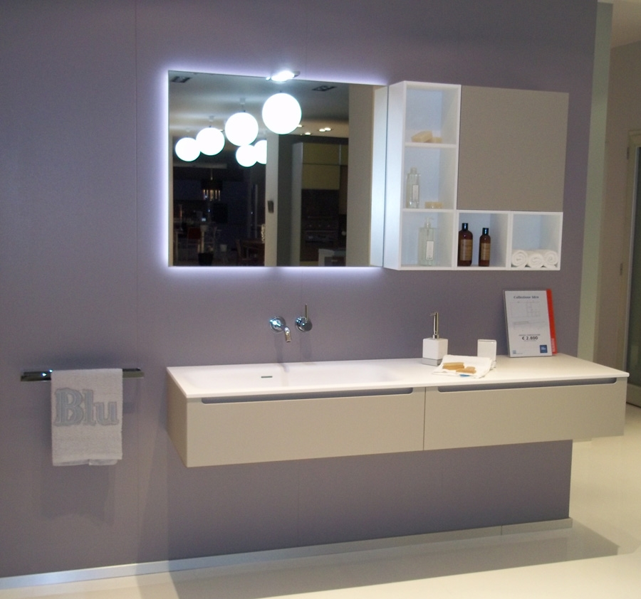Arredo bagno outlet online arredo bagno with arredo bagno - Outlet piastrelle bagno ...