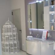 ... immergersi nella bagno di casa: Vasche da bagno outlet hafro prezzi