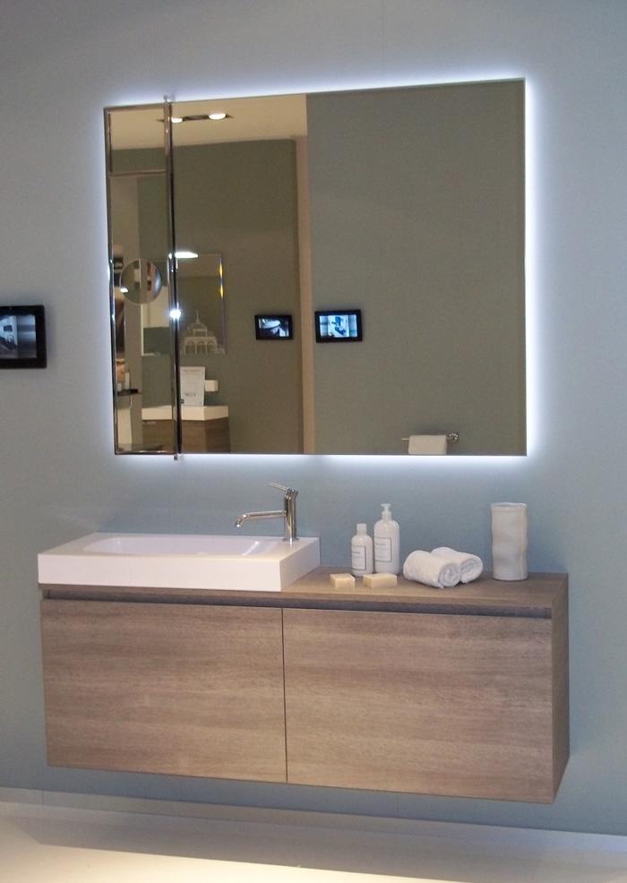 Scavolini offerta outlet bagno mod rivo 17797 arredo bagno a prezzi scontati - Offerte mobili bagno ikea ...