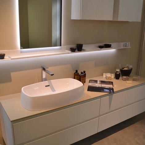 Scavolini bathrooms rivo scavolini design legno arredo - Scavolini arredo bagno ...