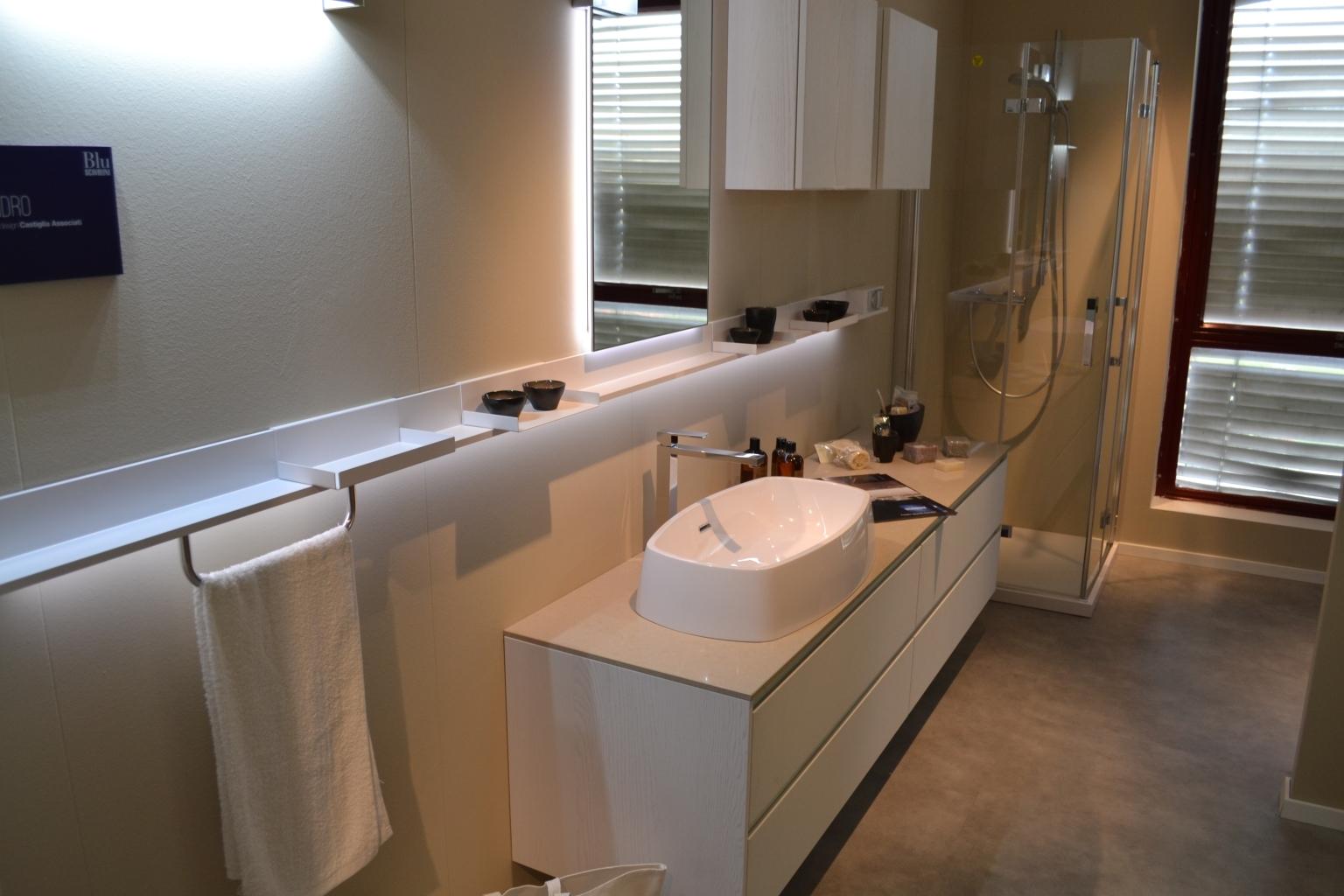 scavolini bathrooms rivo scavolini design legno - arredo bagno a ... - Arredo Bagno Brescia