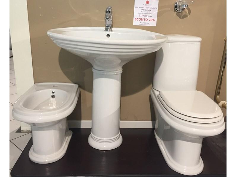 https://www.outletarredamento.it/img/arredo-bagno/serie-completa-sanitari-delta-ceramiche-navona-con-lavabo-gsi-tecla_N1_198342.jpg