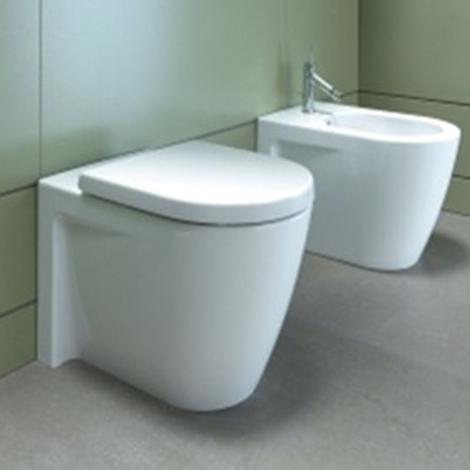 mobili bagno duravit prezzi termosifoni in ghisa scheda