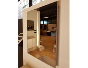 Specchi Falper: mobile da bagno A PREZZI OUTLET