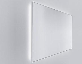 Specchio Falper: mobile da bagno A PREZZI OUTLET
