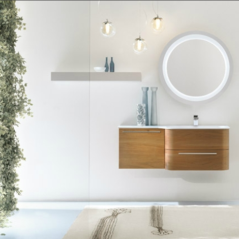 svendita bagno design - arredo bagno a prezzi scontati - Svendita Arredo Bagno