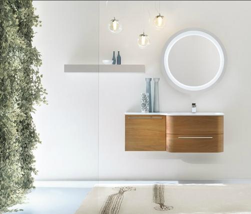 Svendita bagno design arredo bagno a prezzi scontati for Svendita arredo bagno