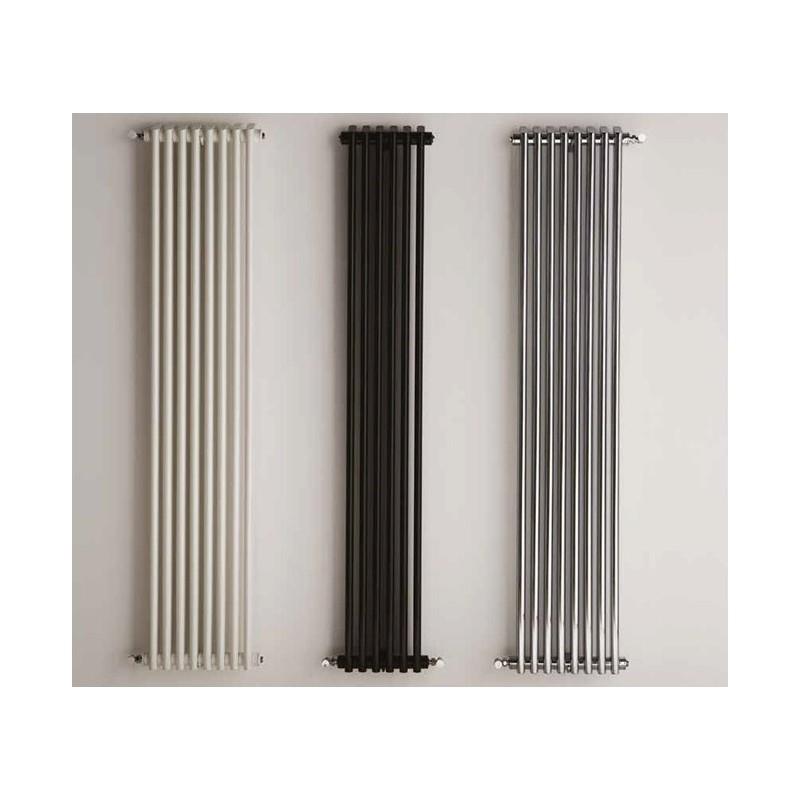Termoarredo ridea radiatori d 39 arredo block gemini scontato for Radiatori da arredo prezzi