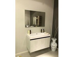 Tratto  Scavolini: mobile da bagno A PREZZI OUTLET
