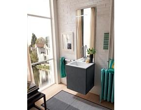 Tw06 Kios: mobile da bagno A PREZZI OUTLET