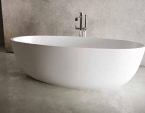 Vasca Da Bagno Freestanding Offerta : Offerte di arredo bagno a casalnuovo di napoli prezzi outlet