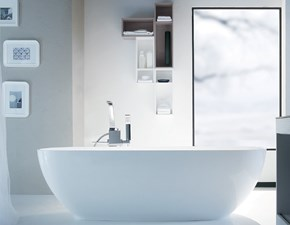 Bagno Chic Rho : Prezzi arredo bagno in offerta outlet arredo bagno fino di