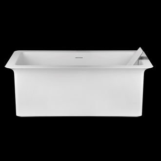 Vasca da bagno ispa gessi arredo bagno a prezzi scontati for Arredo bagno vasca