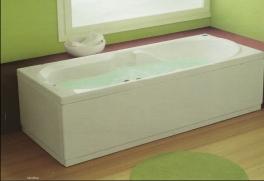 Vasca Da Bagno Outlet : Bagno vasca freestanding prezzi bagno vasche freestanding outlet