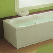 arredo bagno savona: offerte online a prezzi scontati - Arredo Bagno Savona E Provincia
