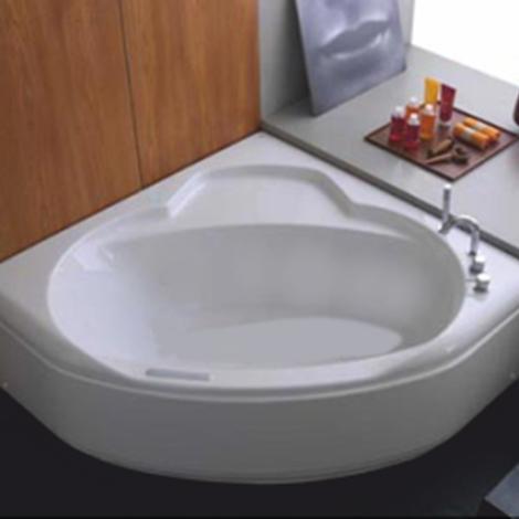 Vasca da bagno scontata arredo bagno a prezzi scontati for Outlet vasche da bagno