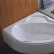 sweetwaterrescue | - part 294 - Ediltirrenia Arredo Bagno