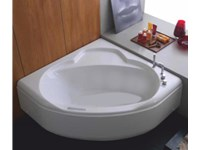 Vasca da bagno scontata