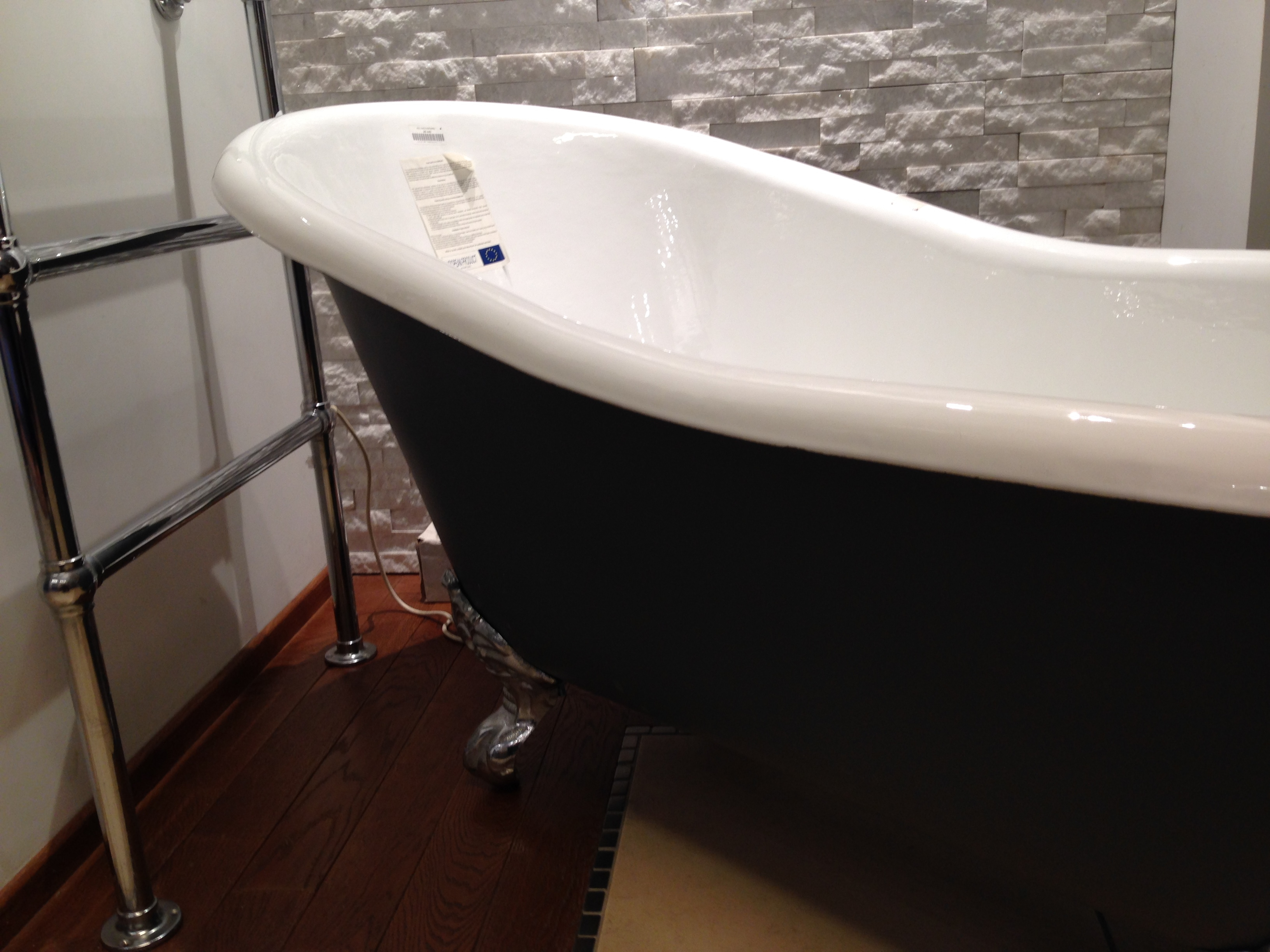 Vasca gaia in offerta arredo bagno a prezzi scontati - Gaia mobili bagno prezzi ...
