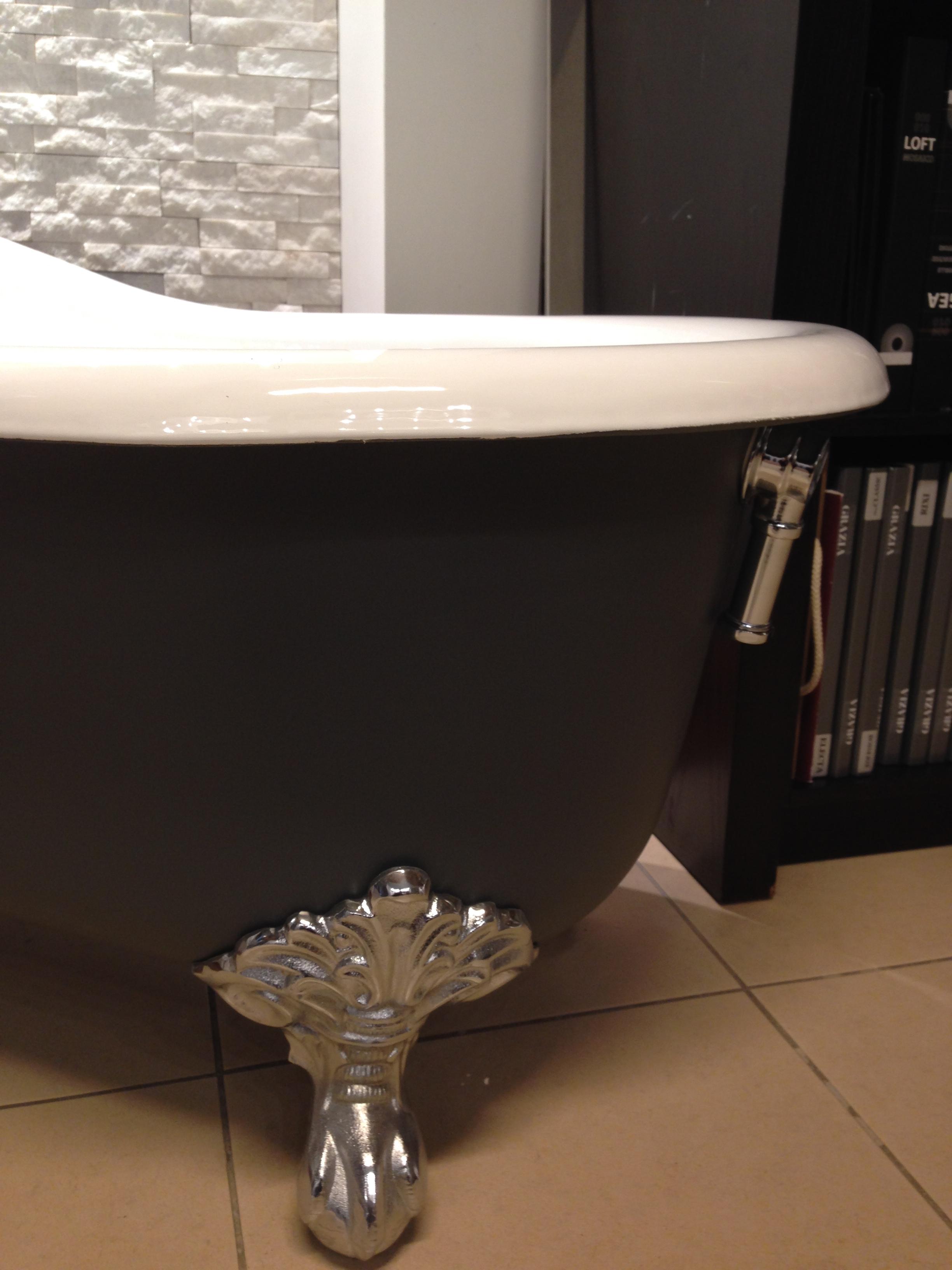Lavabo con mobile - Gaia mobili bagno prezzi ...