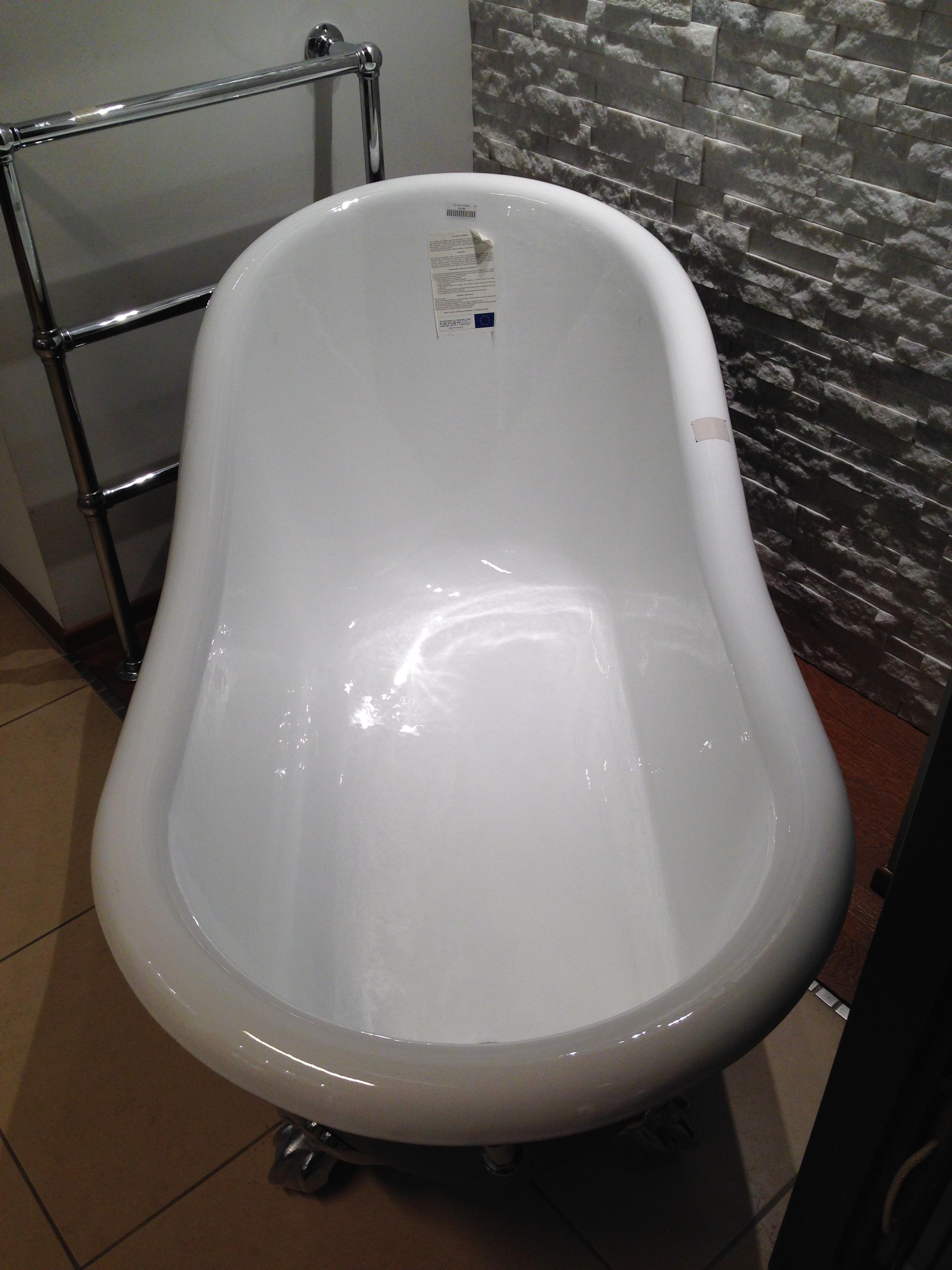 Arredo bagno prezzi scontati interesting bagno arredo - Gaia arredo bagno ...