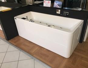 Vasca Da Bagno Con Rubinetteria Integrata : Prezzi mobili bagno design