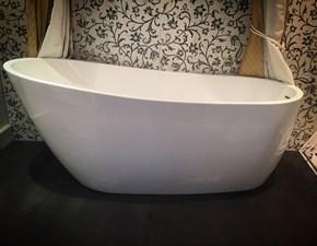 Vasche Da Bagno Offerte Prezzo : Gaia prezzi outlet sconti online 50% 60% 70%