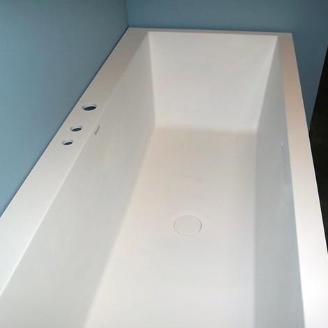 vasca teuco mod paper arredo bagno a prezzi scontati