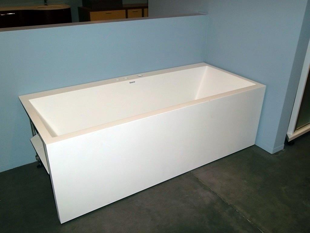 Vasche da bagno piccole con doccia cheap trs vasca con doccia