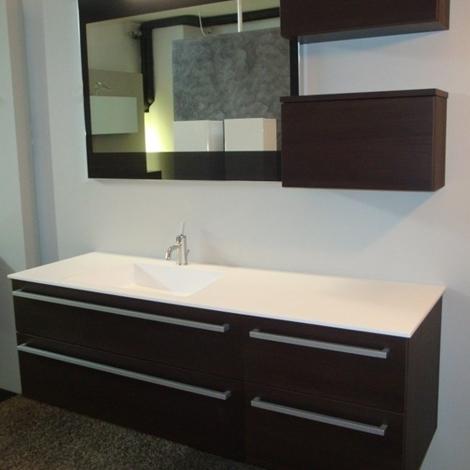 Beautiful Mobili Bagno Ardeco Prezzi Ideas - New Home Design 2018 ...