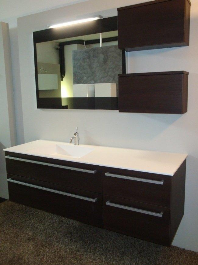 Arredo bagno ardeco prezzi design casa creativa e mobili - Ardeco specchi bagno ...
