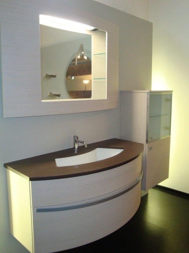 Arredo bagno ardeco prezzi design casa creativa e mobili - Bagno arredo prezzi ...