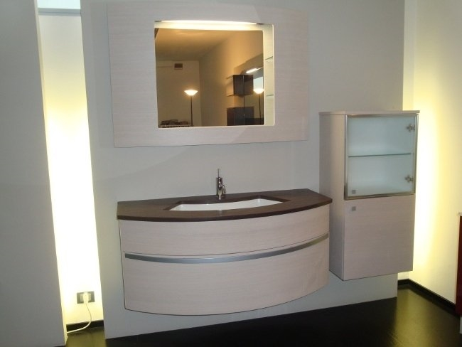 Awesome ardeco mobili bagno gallery - Idee mobili bagno ...