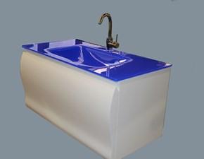 Wave Euro bagno: mobile da bagno A PREZZI OUTLET