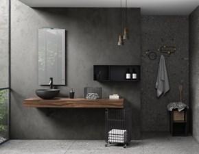 Yor Artigianale: mobile da bagno A PREZZI OUTLET