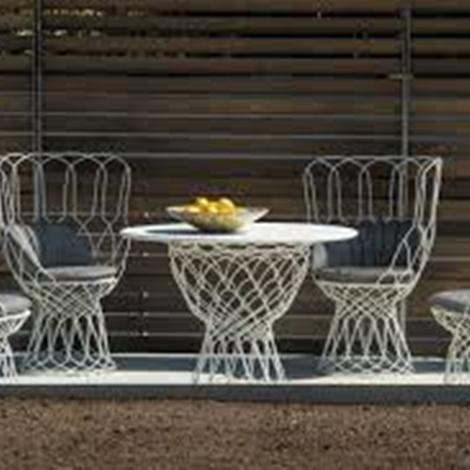Emu tavolo retrouve 39 scontato del 50 arredo giardino for Emu arredo giardino outlet