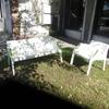 York esterno divani giardino arredo giardino a prezzi for Arredo giardino outlet online
