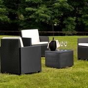 Outlet arredo giardino offerte arredo giardino online a for Arredo giardino on line offerte