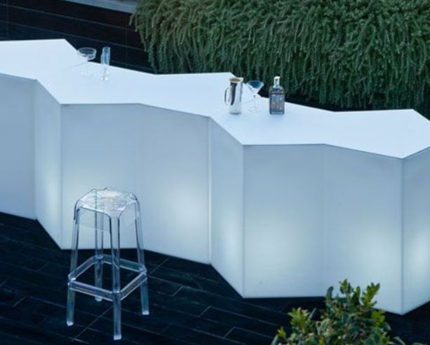 Arredo ikea dwg ispirazione design casa - Arredamento esterno ikea ...