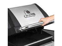 Barbecue Broil king Gem 340 A PREZZI OUTLET