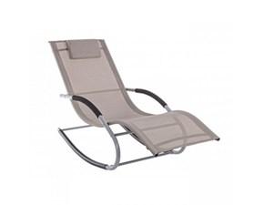 Best Chaise Longue Prezzi Contemporary - Design and Ideas ...