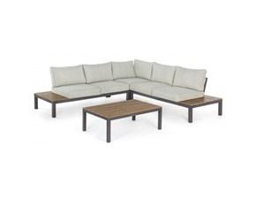 Arredo giardino divani da giardino prezzi nelle esposizioni for Arredo giardino prezzi