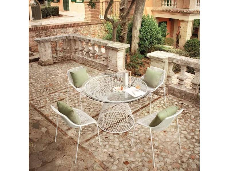 Emu heaven tavolo da giardino con forte sconto for Emu arredo giardino outlet