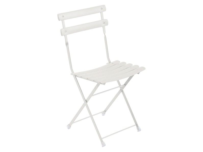 Emu tavolo arc en ciel 70 x 50 con 2 sedie tavolo da for Arredo da giardino in offerta