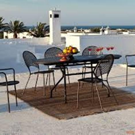 Emu tavolo athena emu arredo giardino a prezzi scontati for Tavoli emu prezzi