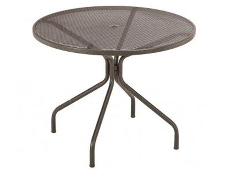 Emu cambi diam 80 tavolo da giardino in offerta for Arredo da giardino in offerta