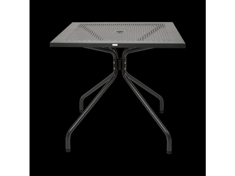 Est80 artigianale tavolo da giardino a prezzo scontato for Tavolo giardino prezzo