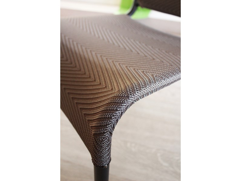 Fit varaschin sedia da giardino in offerta outlet for Arredo da giardino in offerta