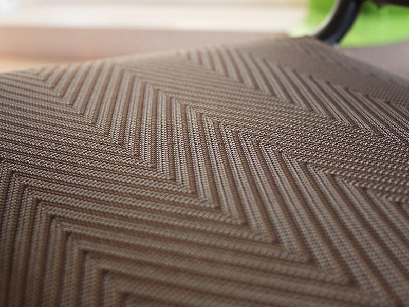 Fit varaschin: sedia da giardino in offerta outlet