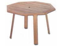Foppapedretti: tavolo da giardino con SCONTO del 65%